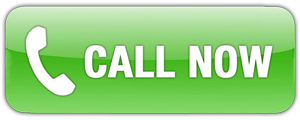 Jacksonville Tree Service  Phone Number