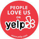 Icon from Yelp Reviews